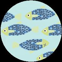 Wer hat den Fisch getötet?